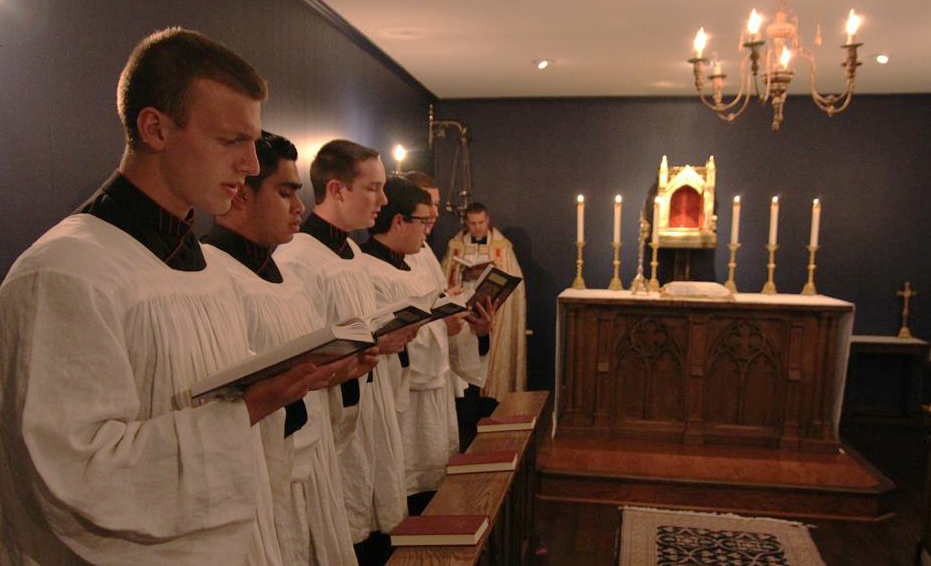 40 Best Vocations images   Vocation, Diocese, Catholic news   566x931