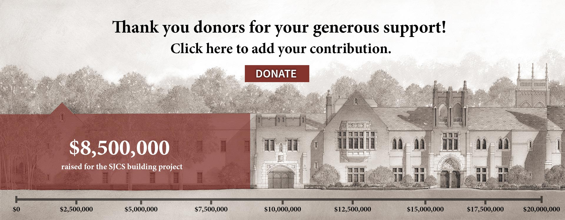 Click here to add your contribution