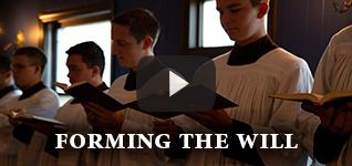 Video: Forming the Will